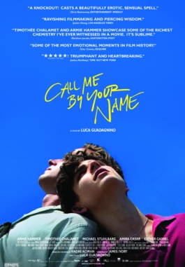 CMBYN cover photo